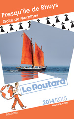 guide-du-routard-presqu-ile-de-rhuys-2014.jpg