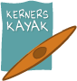 Kerners_Kayak