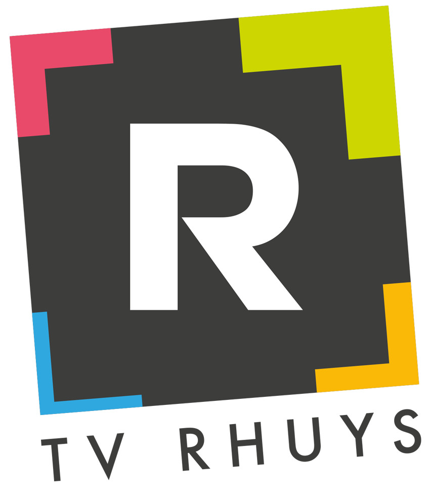 tv-rhuys-web-tv-golfe-morbihan-sarzeau